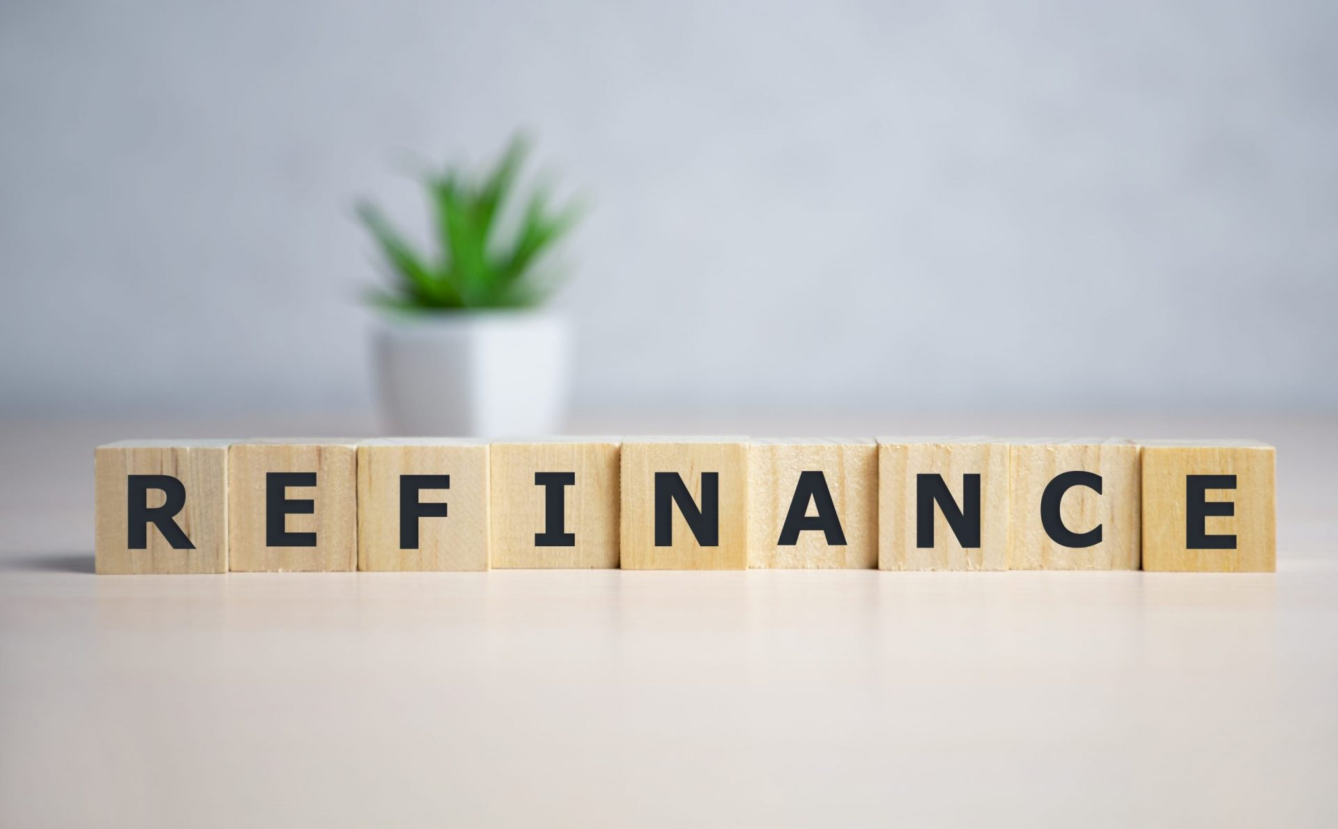 12 Things to Know About Student Loan Refinancing