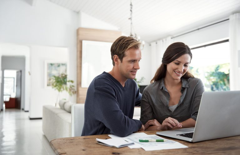 Read more about the article Student Loan Management When Both Spouses Work