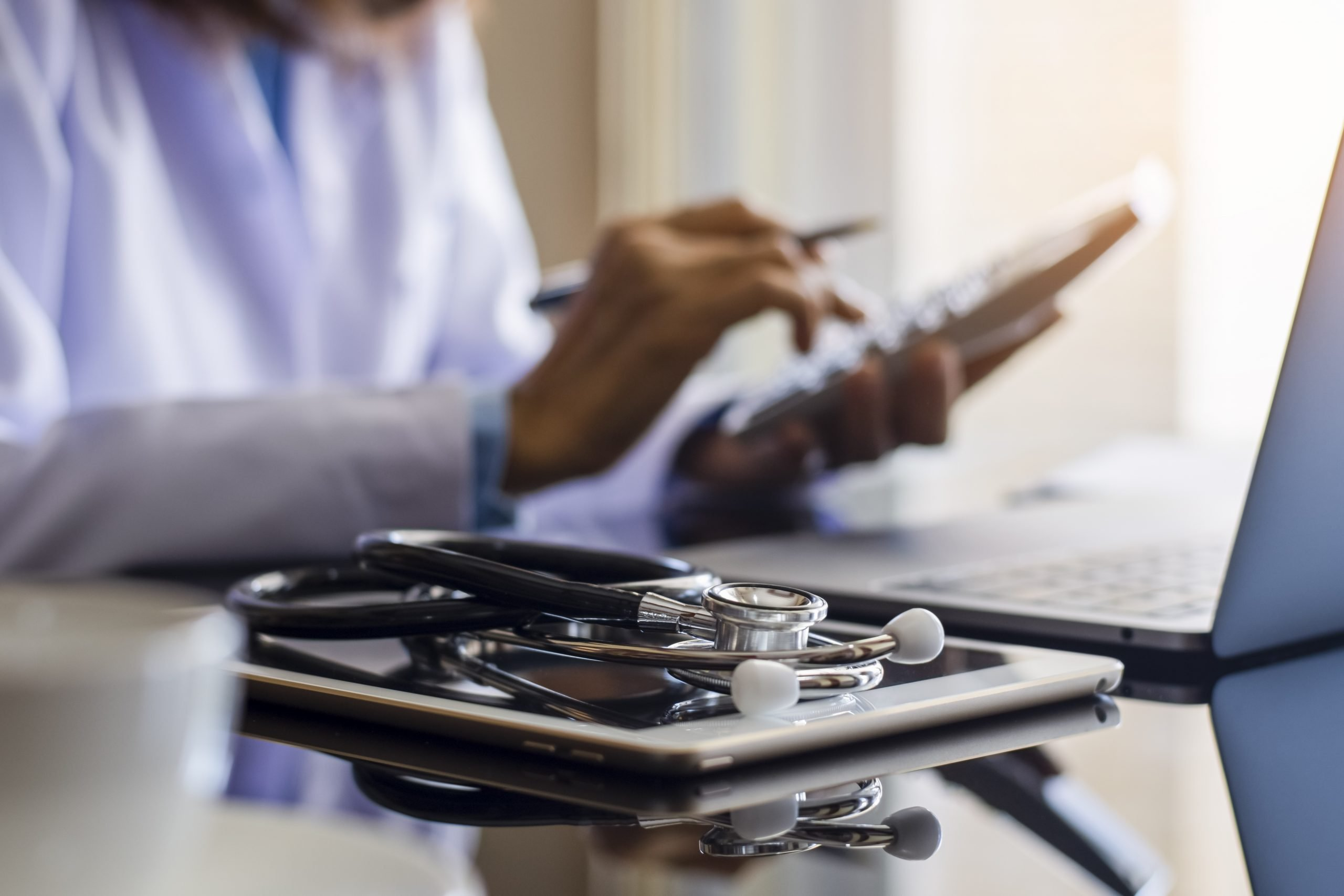 Refinance Your Medical School Loans At A Lower Rate