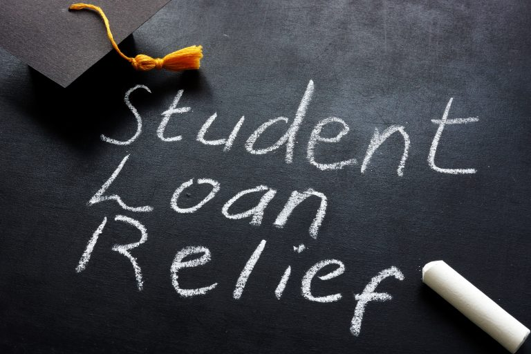 Read more about the article Other Forgiveness & Loan Repayment Programs