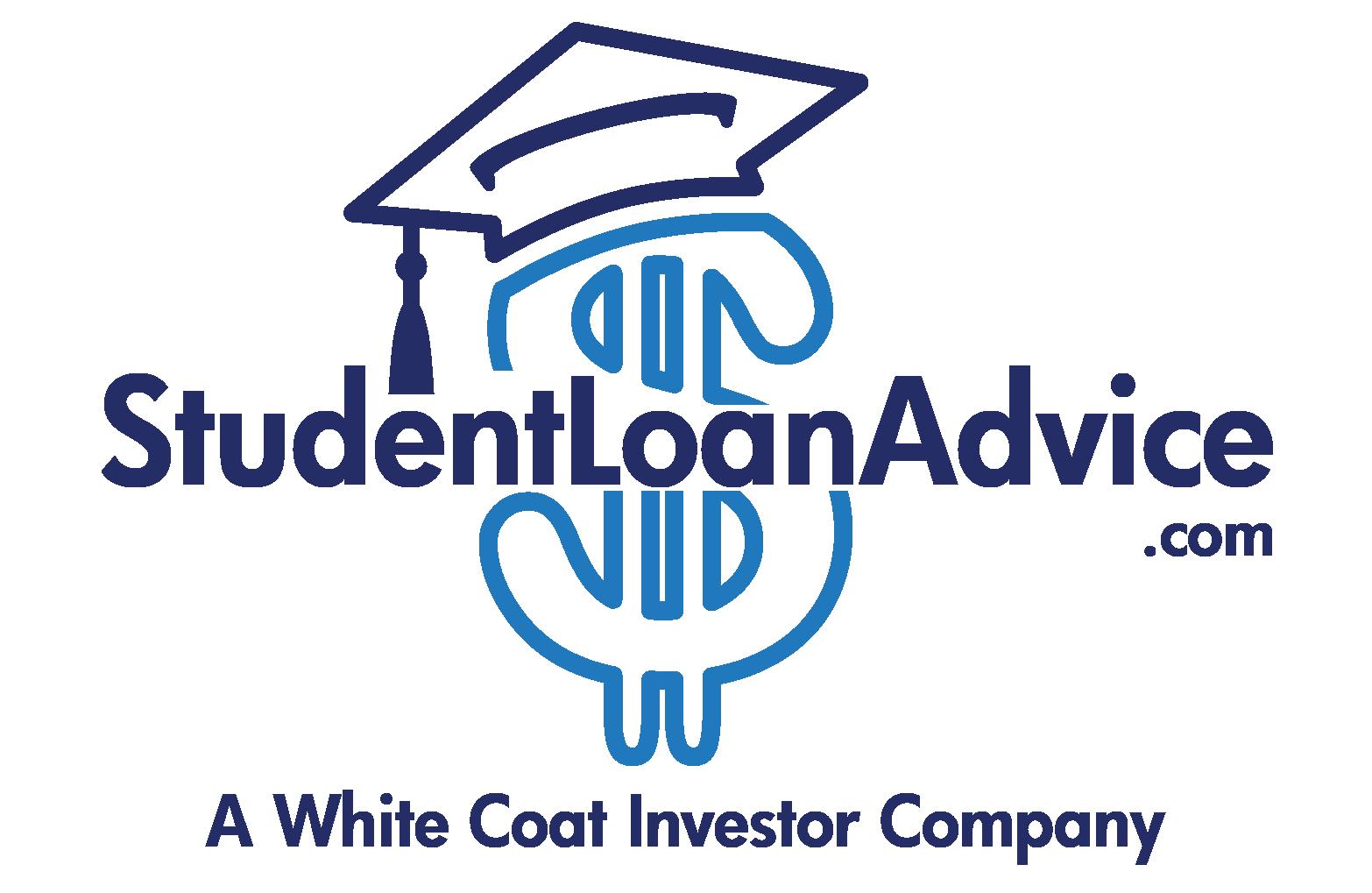 StudentLoanAdvice