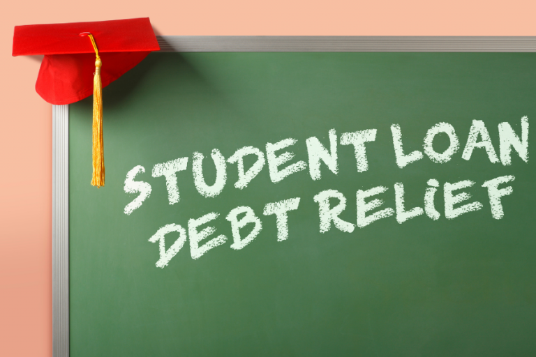 Read more about the article Student Loan Forgiveness Programs