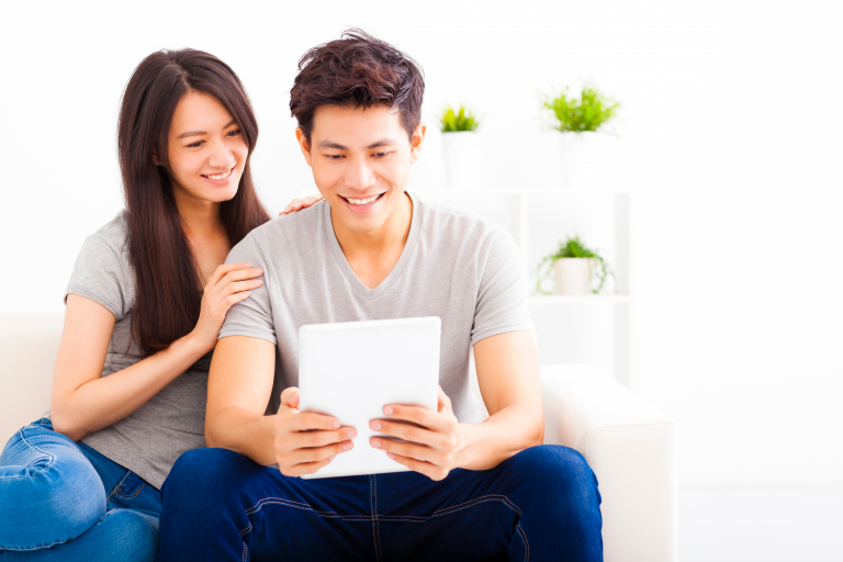 How Does Married Filing Separately Affect Student Loans?